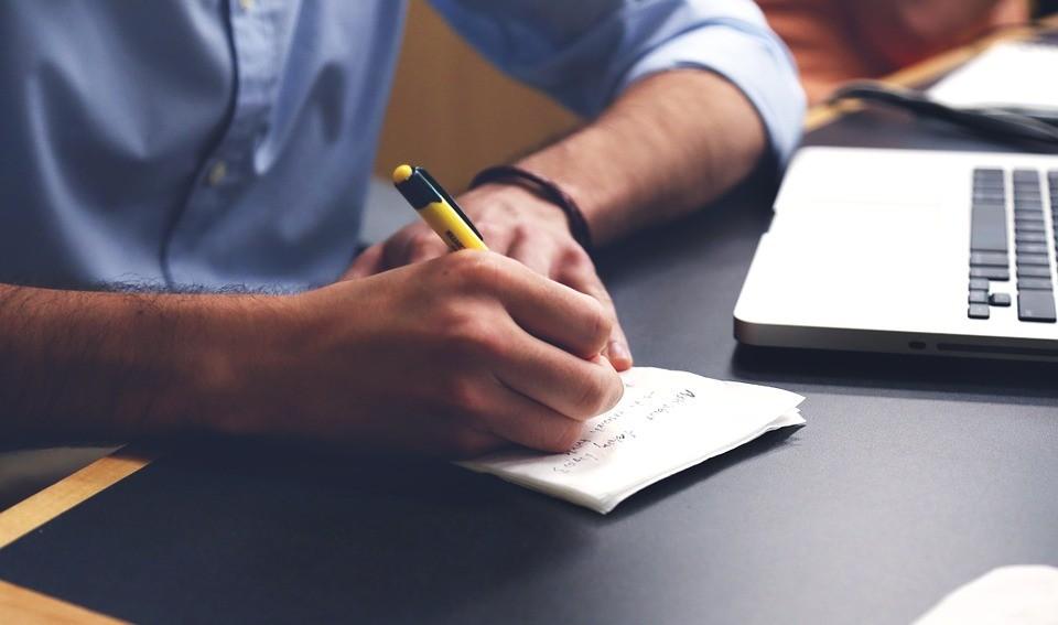 BC_PNP_Business_Plan_Writer